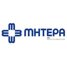 mhtera