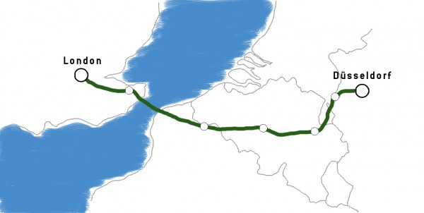 gbi2017route