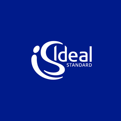 logo_IDEAL_white